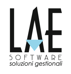 Lae Software